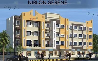 nirlon-serene-in-shirgaon-elevation-photo-1vew
