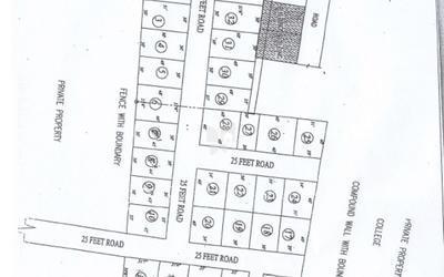 guruva-enclave-in-jalahalli-west-master-plan-tlm
