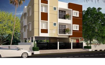 aa-jayam-flats-in-perumbakkam-elevation-photo-1eao