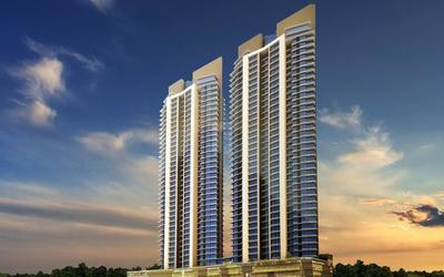 shreeji-atlantis-in-malad-west-elevation-photo-mch