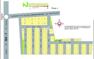 gmy-nandanavanam-in-shadnagar-master-plan-1dua