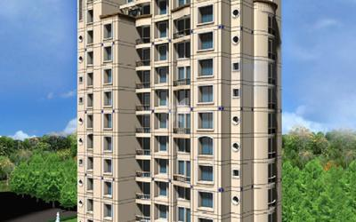 aakruti-aastha-in-mulund-west-elevation-photo-kvv