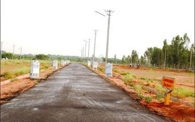 divine-subramanya-enclave-in-nelamangala-elevation-photo-1n3t