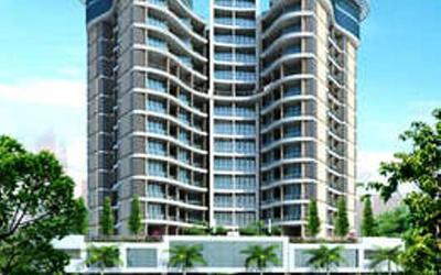 mishal-suman-sudha-in-chembur-colony-elevation-photo-hnr