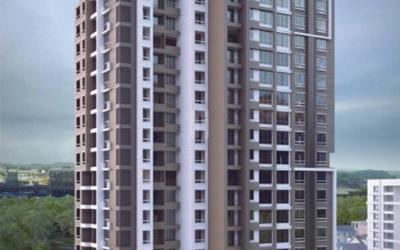 vakola-residential-project-in-santacruz-east-elevation-photo-1twf