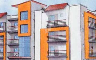 express-residency-in-shanthi-nagar-elevation-photo-nmi