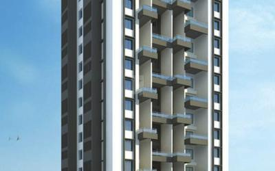 pittie-kourtyard-in-ganesh-nagar-elevation-photo-14da