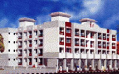 prajapati-angan-in-ghansoli-elevation-photo-h1s