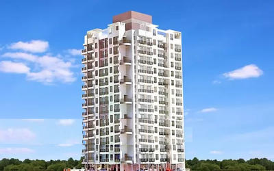 priyesh-heights-in-virar-west-elevation-photo-1byb