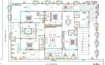 imperium-orchards-grande-in-rmv-extension-floor-plan-2d-qht
