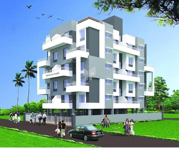 Sonigara Pratik - Project Images
