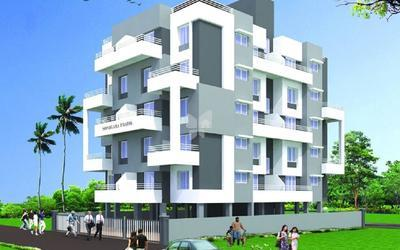 sonigara-pratik-in-pimpri-chinchwad-elevation-photo-1zyy