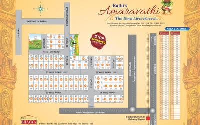 rathis-amaravathi-in-kolathur-master-plan-1sfe