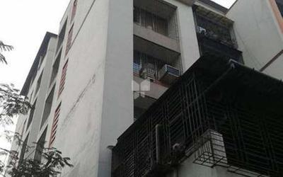 concrete-sai-sharan-apartment-in-panvel-elevation-photo-nnt