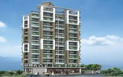 nathdwara-elite-grandeur-in-kharghar-elevation-photo-ovc