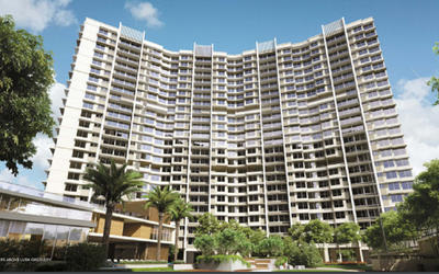arkade-earth-aspen-in-kanjurmarg-east-elevation-photo-1uac