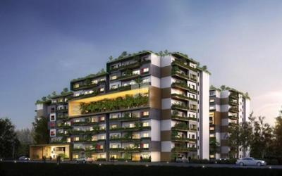 mpn-green-storeys-in-sarjapur-elevation-photo-u0x