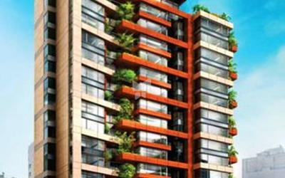 crescent-aura-in-bandra-west-elevation-photo-11bp