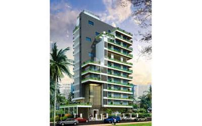 mayfair-jhanvi-in-malad-west-elevation-photo-11gy
