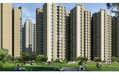 unitech-chaitanya-in-perambur-elevation-photo-mmq