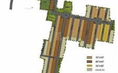 bren-plot-in-jayanagar-7th-block-master-plan-1ty2