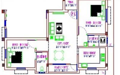 mithun-homes-vadakupattu-in-kovilambakkam-1wq2