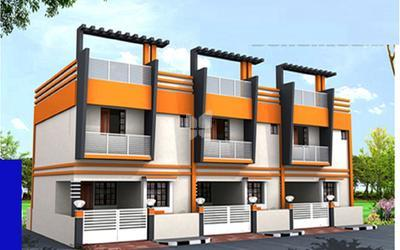 prem-vari-villas-phase-1-in-kanchipuram-1uhh