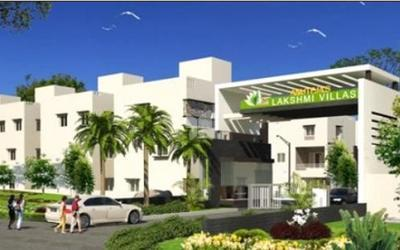 anutejas-lakshmi-villas-in-chandanagar-elevation-photo-1eyg