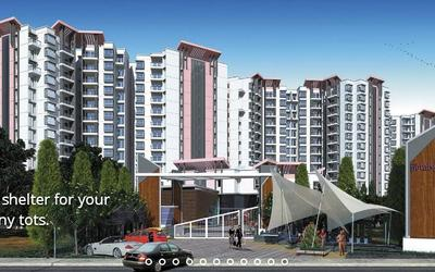 Properties of Durga Projects & Infrastructure Pvt Ltd.