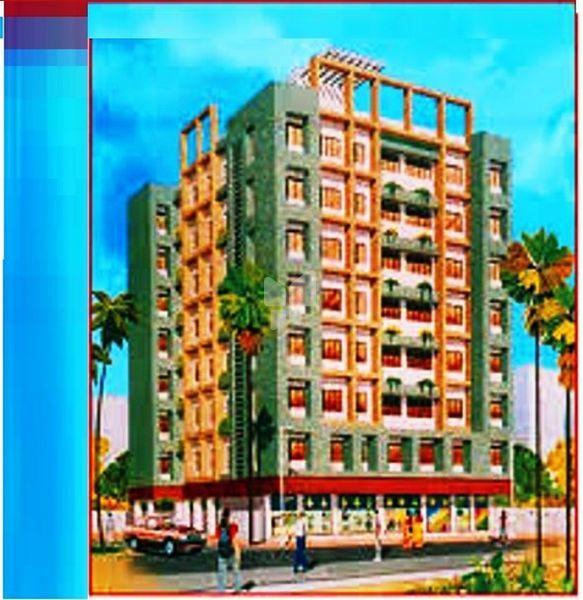 Charkop Anusaya Co-op Housing Society Ltd - Project Images