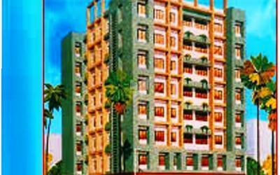 charkop-anusaya-co-op-housing-society-ltd-elevation-photo-h6g