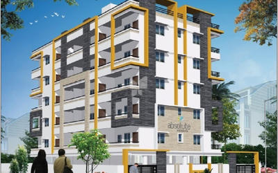 umas-absolute-heights-in-pragathi-nagar-elevation-photo-1xot