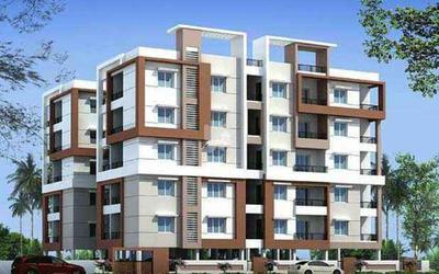 sravya-residency-in-kondapur-elevation-photo-1kfv