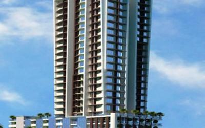 karmvir-saraswati-apartment-in-ratan-nagar-borivali-east-elevation-photo-yxw