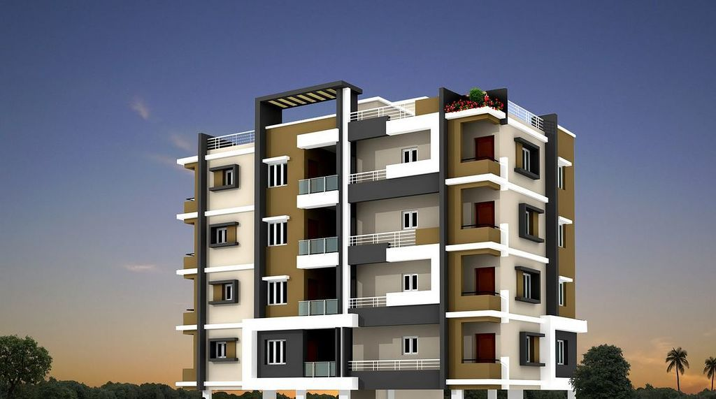 Srinivasa Siri Valley In Nizampet Hyderabad Price