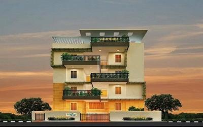 shivom-mahavir-enclave-elevation-photo-1kfb