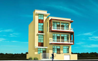 rajdhani-palm-floors-a-1627-in-sector-42-elevation-photo-1lux