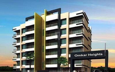 omkar-heights-in-ambernath-east-elevation-photo-1hbr