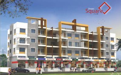 shree-dream-square-in-lohegaon-1s5l