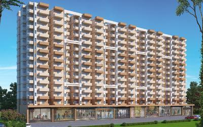 sarvome-shree-homes-in-sector-45-20t9