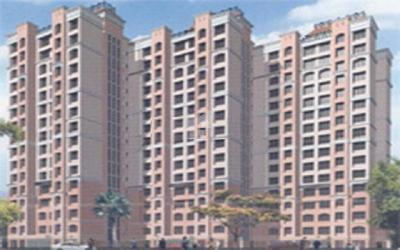 monarch-trimurti-apartments-in-malad-west-elevation-photo-1fkc