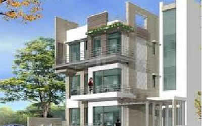 punit-homes-in-sector-49-elevation-photo-1m81