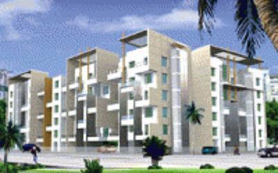 new-front-gomati-and-sharayu-elevation-photo-1ec7