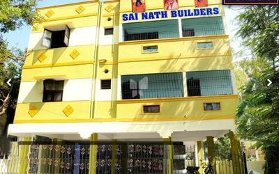 sai-nath-bhel-nagar-flats-in-medavakkam-elevation-photo-n0c