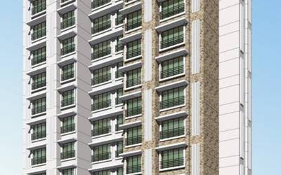 gomes-apartment-in-kandivali-west-elevation-photo-1cuk