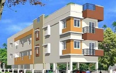 happy-home-in-ambattur-5bu
