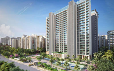 suncity-platinum-towers-in-sector-28-elevation-photo-1sr2