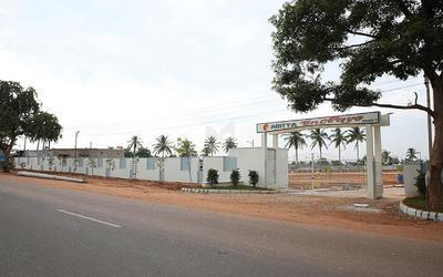 praja-aditya-enclave-in-devanahalli-elevation-photo-1nen