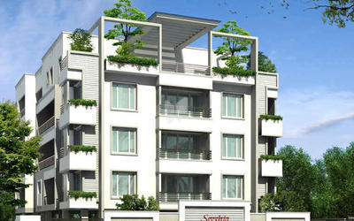sumanth-sreshta-serenity-in-mylapore-elevation-photo-vcn