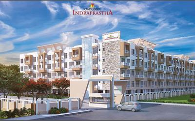 sowparnika-indraprastha-in-hoskote-elevation-photo-1mgl